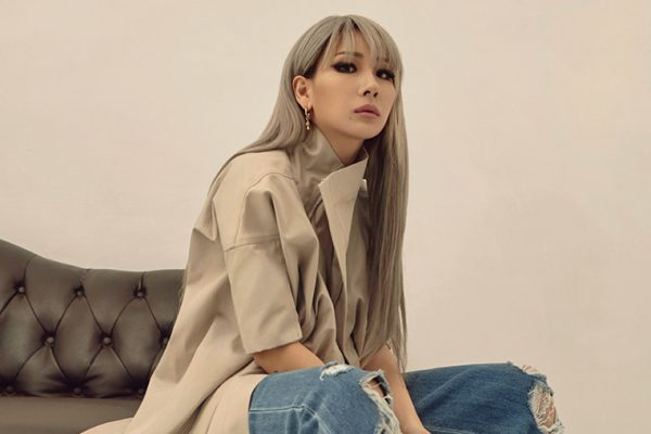 CL Cover Story