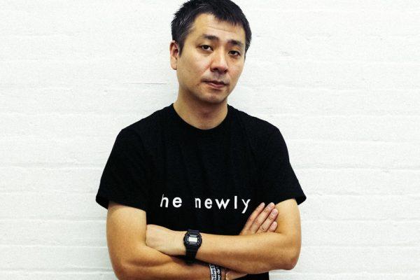 Daisuke Obana, N.Hoolywood
