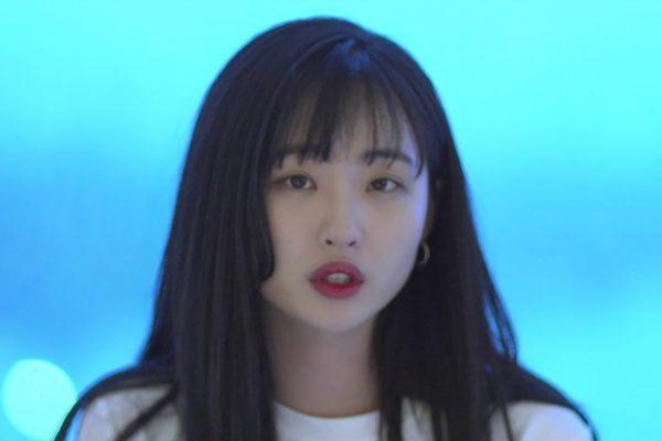 Korea's First Bisexual K-Pop Idol