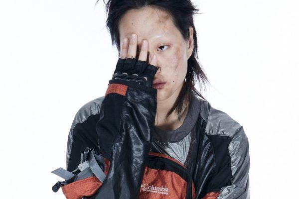 KD Yoon, TBOS