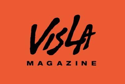 Bradley Carbone, SNEEZE Magazine