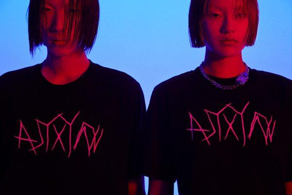 XYN x 1017 ALYX 9SM for Highsnobiety